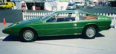 Maserati AM tipo Maserati, Super Cars, Photo Galleries, Van, Model, Specs, Design, Photos, Cutaway
