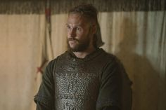 Jordan Patrick Smith as Ubbe, Vikings Vikings Season 5, Vikings Ragnar, Hollywood, Seasons, Originals, Fandom, Blog, Style, Swag