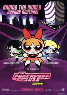 Cartoon Network Studios Cartoon Network