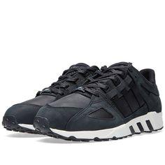 sports shoes d18fa 8251a Adidas EQT Running Guidance 93