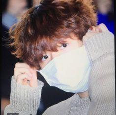 Exo Kai, Exo Chanyeol, Kyungsoo, Never Love Again, Exo Lockscreen, Music People, Exo Members, Cartoon Pics, Cute Korean
