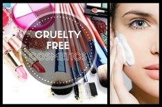 The best quality crueltyfree cosmetics - drugstore and higher end. Cruelty Free Makeup, Makeup Cosmetics, In Ear Headphones, Blog, Beauty, Blogging