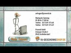 Schraubenmännchen Heizungsmonteur / Klempner Wired Line