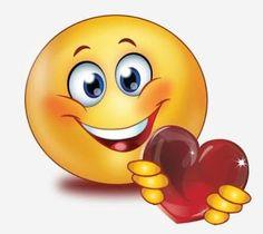 Smileys, Funny Emoticons, Bullet Stickers, Weird Trees, Emoji Characters, Emoji Love, Emoji Images, Emoji Symbols, Smiley Emoji