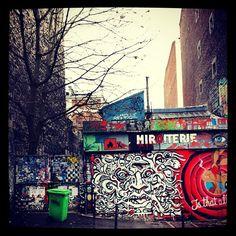 skatepark de la rue de noisy le sec 75020 paris paris. Black Bedroom Furniture Sets. Home Design Ideas