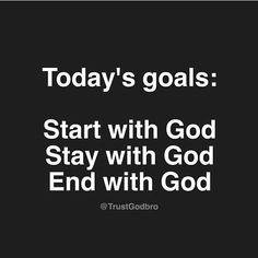 AMEN, a challenge for you :)