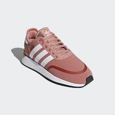 41 Best Adidas I 5932 images  03f62e9831e