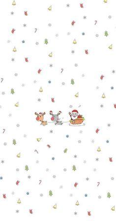 Trendy merry christmas wallpaper etsy id Merry Christmas Wallpaper, Christmas Aesthetic Wallpaper, Holiday Wallpaper, Trendy Wallpaper, Aesthetic Iphone Wallpaper, Cute Wallpapers, Christmas Phone Backgrounds, Wallpaper Wallpapers, Winter Wallpapers