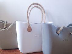 Die O Bag aus Venedig ist die perfekte Wickeltasche für alle Mamas! Und man sieht es ihr noch nicht einmal an! O Bag, Madewell, Clothing, Pink, Inspiration, Accessories, Style, Fashion, Venice Italy