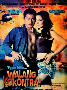 & Movie by Star Cinema Productions Romance Movies, Comedy Movies, Hd Movies, Movies Online, Movie Plot, It Movie Cast, Hd Streaming, Streaming Movies, Dayanara Torres