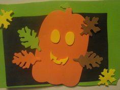 pumpkin carving alternatives for young children