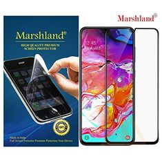 Screen Guard, Screen Protector, Flexibility, Bubbles, Samsung Galaxy, It Is Finished, Amazon, Design, Amazons