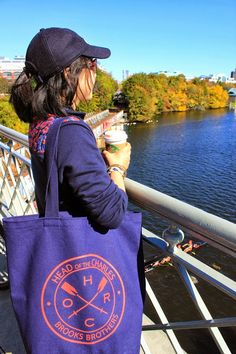 Head of the Charles Regatta Part Two | #vineyardvines #jcrew #fashion…