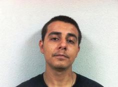 Cae joven acusado de tráfico en SLRC