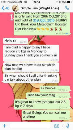 Dimple Jain lost 2.5 kg of #excessweight in 7 days by following the One #week diet plan designed for her.  For Metabolism Diet Plan: Call/Whatsapp us @ +919953329177  For Inquiry: Email us support@weightshakefactory.com