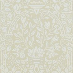 Garden Craft Vellum 210360