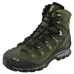 New Solomon men's outdoor hiking shoes breathable waterproof shoes man walking shoes high quality. Hiking Pants, Hiking Gear, Waterproof Shoes For Men, Best Hiking Shoes, Survival, Tactical Clothing, Trail Shoes, Boots Online, Shoes