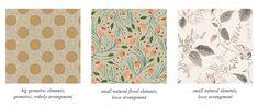 Soft Autumn: A Comprehensive Guide | the concept wardrobe Soft Autumn Makeup, Soft Summer Makeup, Soft Autumn Color Palette, Autumn Colours, Colors For Skin Tone, Warm Colors, Seasonal Color Analysis, Dark Autumn, Autumn Lights