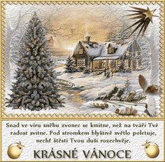 vanoce_vanocni_prani_pranicka_2 Purple Christmas, Winter Christmas, Christmas Time, Merry Christmas, Scrapbook Sketches, Scrapbooking Layouts, Foto Gif, Scrapbook Embellishments, Tiaras And Crowns