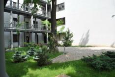 http://www.cazarepelitoral.ro/cazare-neptun/apartament-bosco-14.html