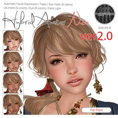 493dd8568eb50 Check out this Second Life Marketplace Item!