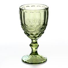 240ml Vintage relief red wine cup engraving glass wine cup household juice cup drink cup. Click visit to buy #WineGlass