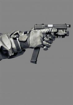 Glock Firearms