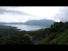 Kintamani, Bali, Indonesia - YouTube
