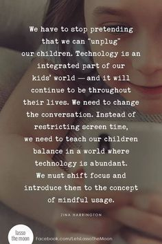 Parents these days that complain our kids aren't growing up like we did, duh! Can't stop the world from evolving! Gentle Parenting, Kids And Parenting, Parenting Hacks, Kids Behavior, Quotes For Kids, Raising Kids, Child Development, Life Lessons, Inspirational Quotes
