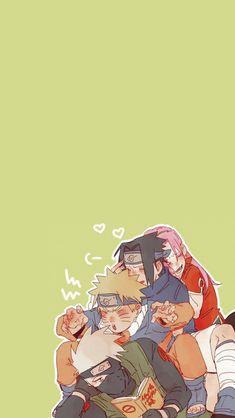 vaporwave blue Aesthetic Naruto Phone W - vaporwave Naruto Shippuden Sasuke, Naruto And Sasuke, Anime Naruto, Otaku Anime, Gaara, Wallpaper Naruto Shippuden, Naruto Cute, Naruto Phone Wallpaper, Wallpaper Animes