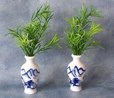 Tonner Ellowyne Sydney Barbie, Cami 2 Plants DIORAMA
