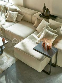 85708a149c6 Bijzettafel of nachttafel Scapa Home side tables @ online webshop  LIVING-shop.eu