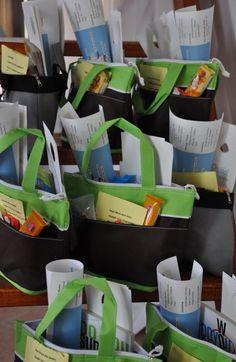 Destination Wedding Gift Basket Ideas : Wedding Welcome Bag/BasketPartying FavorCalifornia Plate Theme ...