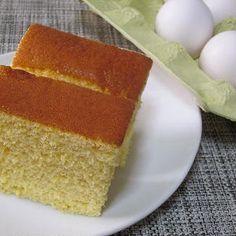 我が家流の炊飯器カステラです~! Cake Flavors, Rice Cooker, Vanilla Cake, Tea Time, Cake Recipes, Cheesecake, Food And Drink, Sweets, Baking