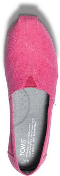 TOMS women fashion shoes outlet online sale only $12 for summer of 2015,Press picture link get it immediately! not long time for cheapest -Repin it and Get $11.8/pair immediatly.