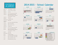 50 Rock Hill School District 3 Calendar Hj8t Di 2020