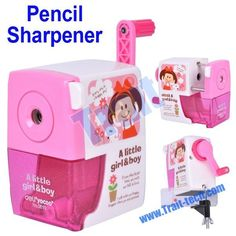 #pencil sharpener, #kids pencil sharpeners, #novelty pencil sharpeners