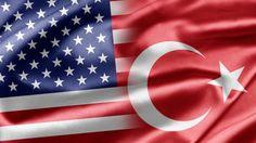 Gazete Duvar ///  Financial Times: Vize krizi Türkiye'nin sürüklenişine dair bir diğer işaret