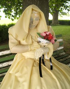 Access Denied, Rubber Maid In Training: Photo Bizarre Photos, Latex Costumes, Transparent Latex, Latex Hood, Rubber Raincoats, Rubber Doll, Latex Catsuit, Latex Dress, Latex Fashion