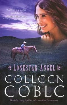 Loved this book just as much as I love the other books in this series I LOVE COLLEEN COBLES BOOKS