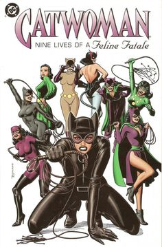 Catwoman-Nine-Lives-of-a-Feline-Fatale-trade-paperback-2004-Cover-673x1024*640