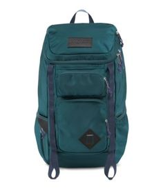 T70G - NIGHT OWL BACKPACK