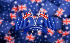 Happy-Australia-Day-Quotes-Messages-With-Wallpapers-2014