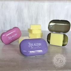 Αντιβακτηριδιακό σαπούνι Body Soap, Soaps, Sunglasses Case, Handmade, Hand Soaps, Hand Made, Craft, Lotion Bars, Soap