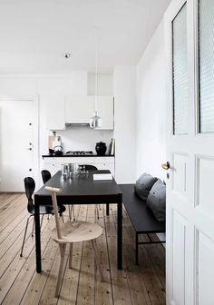 christoffer regild, interiors, home, inspiration, sunday sanctuary