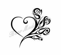 49 ideas tattoo frauen ellenbogen innen for 2019 - Tattoos Tattoos For Women On Thigh, Best Tattoos For Women, Trendy Tattoos, Small Tattoos, Tribal Tattoos For Women, Tattoo Women, Tattoos Skull, Wolf Tattoos, Feather Tattoos