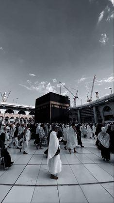 Mecca Masjid, Mecca Madinah, Mecca Islam, Masjid Al Haram, Muslim Images, Muslim Pictures, Islamic Images, Islamic Pictures, Islamic Art