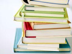 13 livros sobre plano de negócios