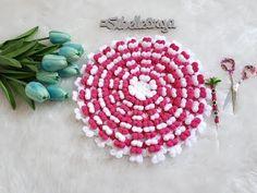 Ana Sayfa - YouTube Crochet Kitchen, Floral, Flowers, Youtube, Jewelry, Jewlery, Jewerly, Schmuck, Jewels