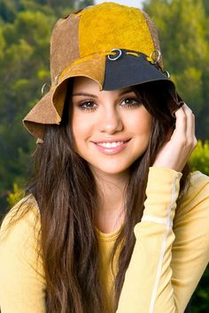 Cute Girls Pictures Cute Girl Selena Gomez – All2Need